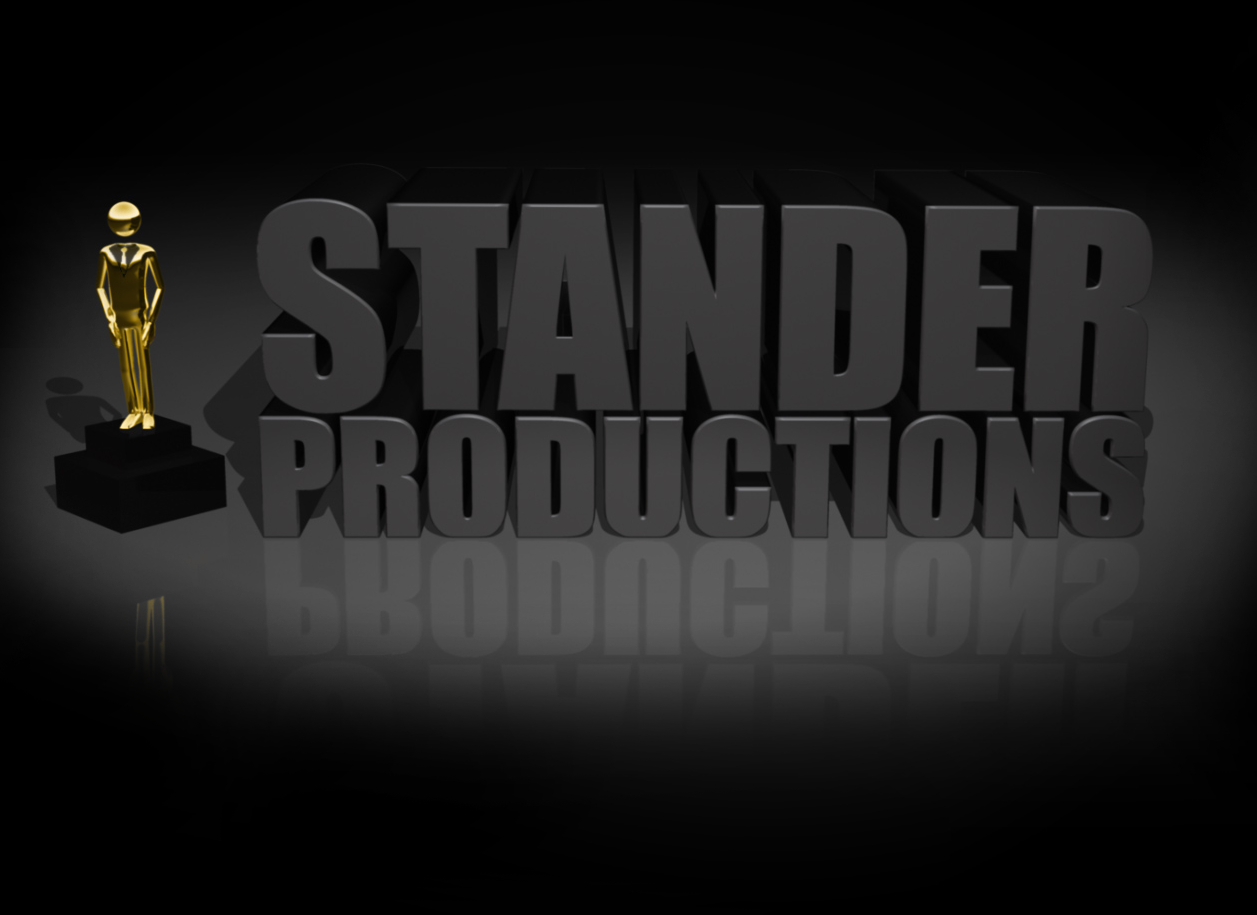 Stander Productions